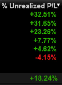 Stock-Return-Example
